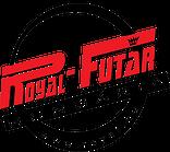 tof_hu