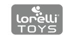 LorelliToys